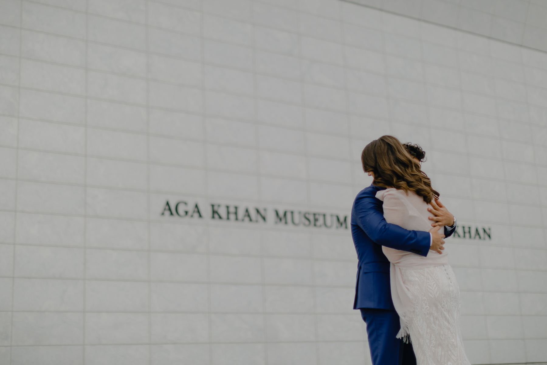 aga-khan-museum-wedding 0005.jpg