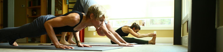 ashtanga-yoga-practice.jpg