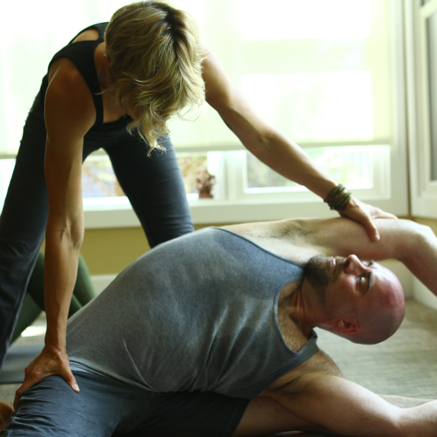 ashtanga-yoga-teacher.jpg