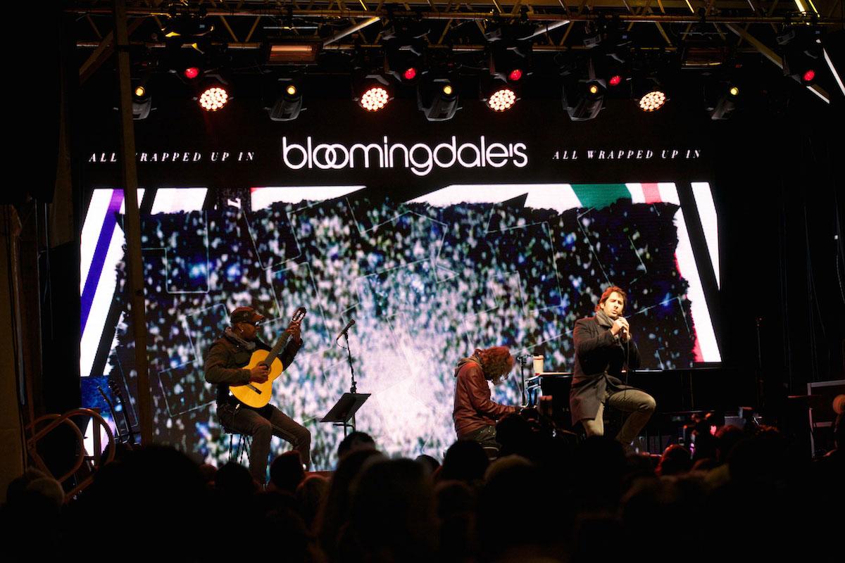 Bloomingdales-H13-19.jpg