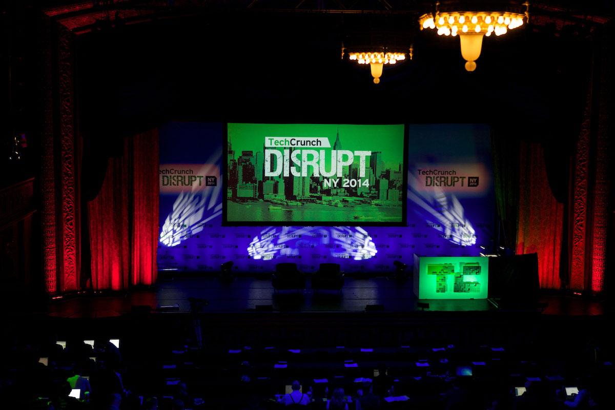 TechCrunch-NY-2014-02.jpg