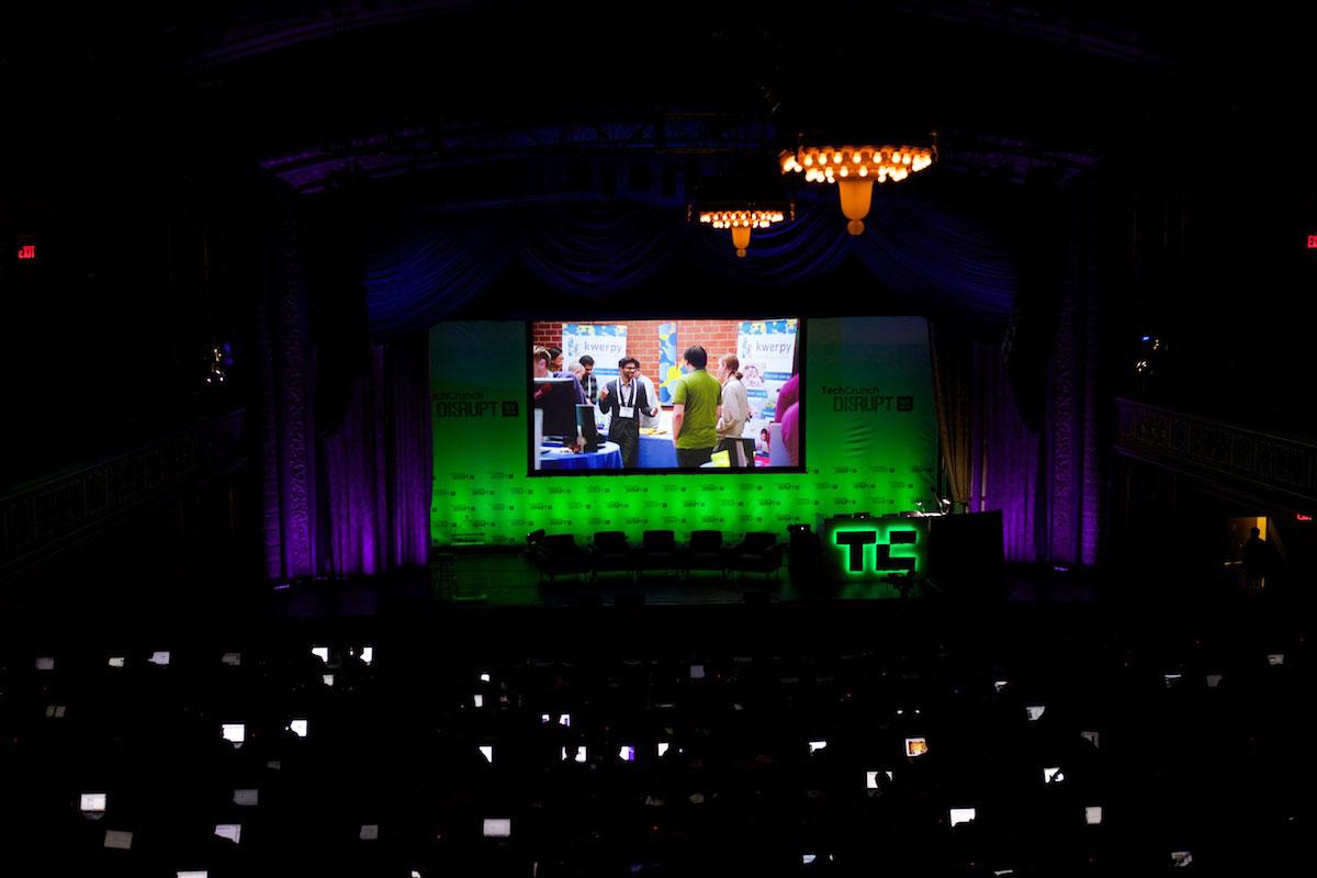 TechCrunch-NY-2014-37.jpg