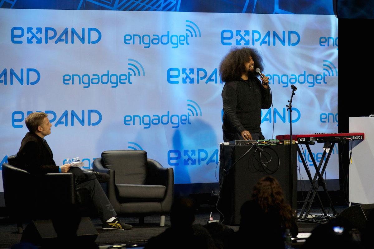 EngadgetExpand-2013-38.jpg