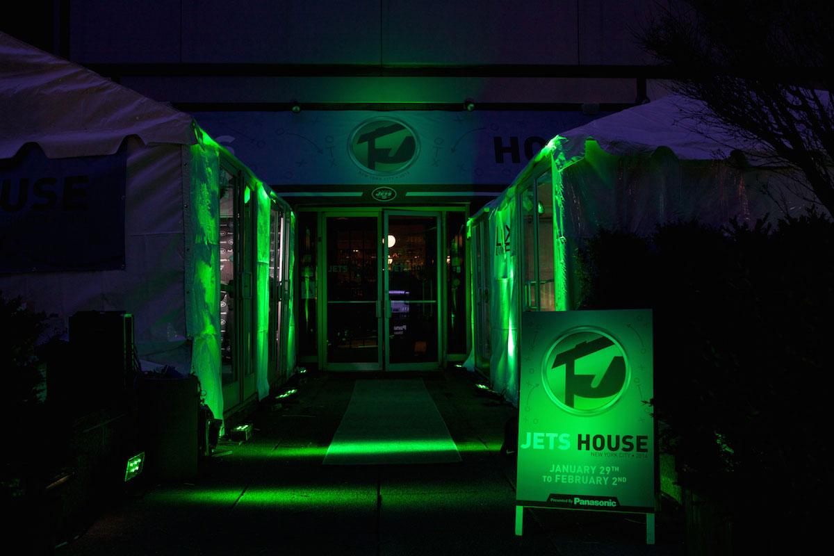 Jets-House-2014-02.jpg