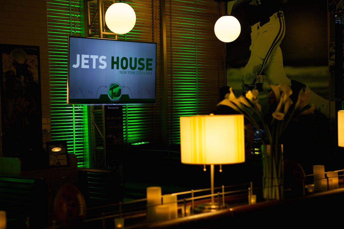 Jets-House-2014-10.jpg