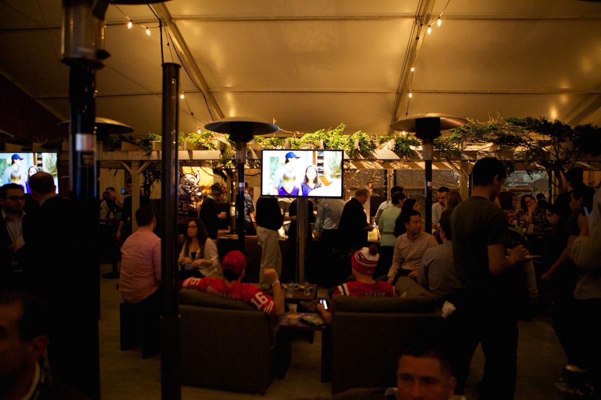 50-Yard-Lounge-40.jpg