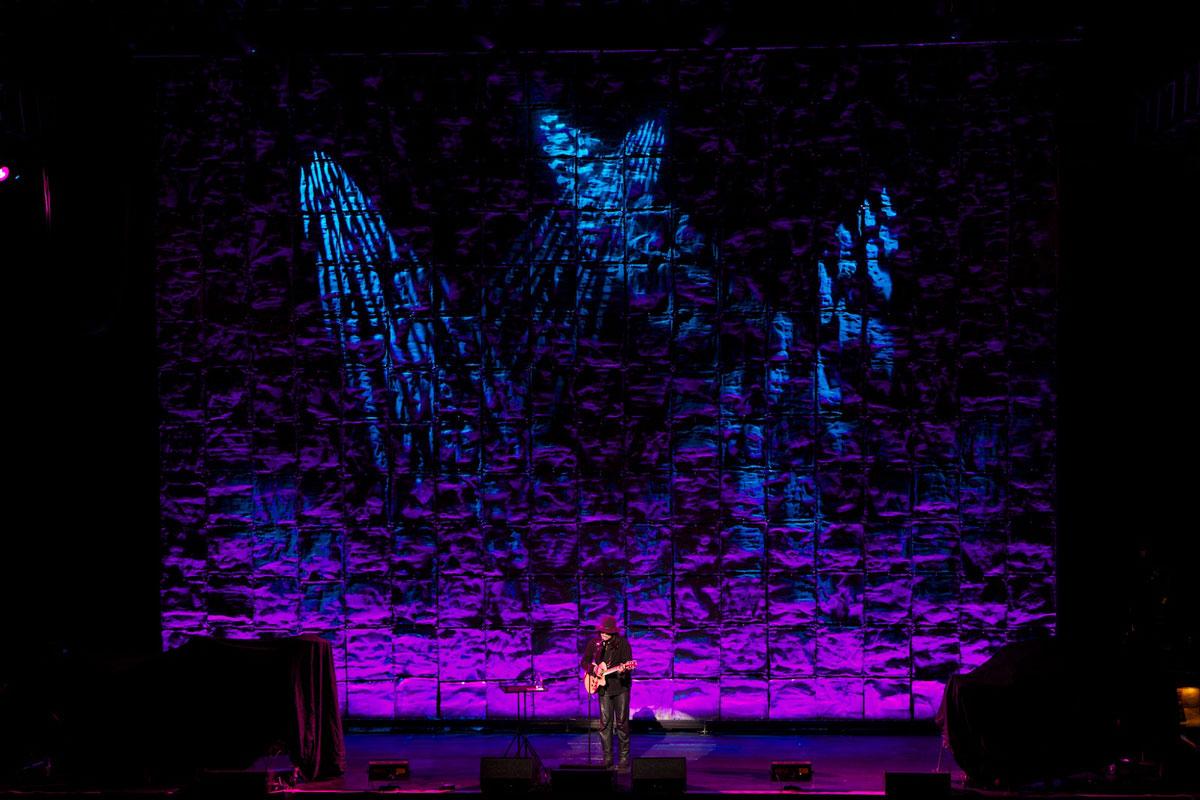 Rodriguez-Kramer-010413-016.jpg
