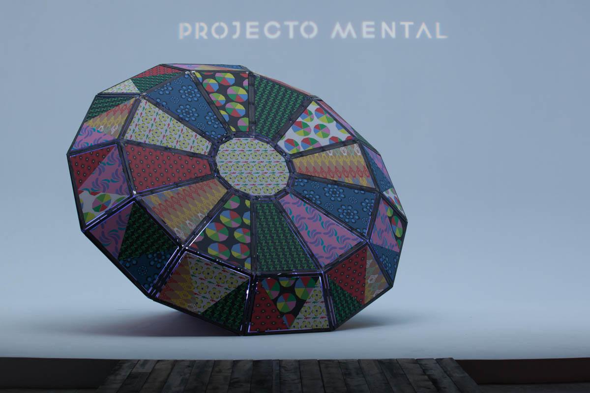 Projecto-Mental-1.jpg