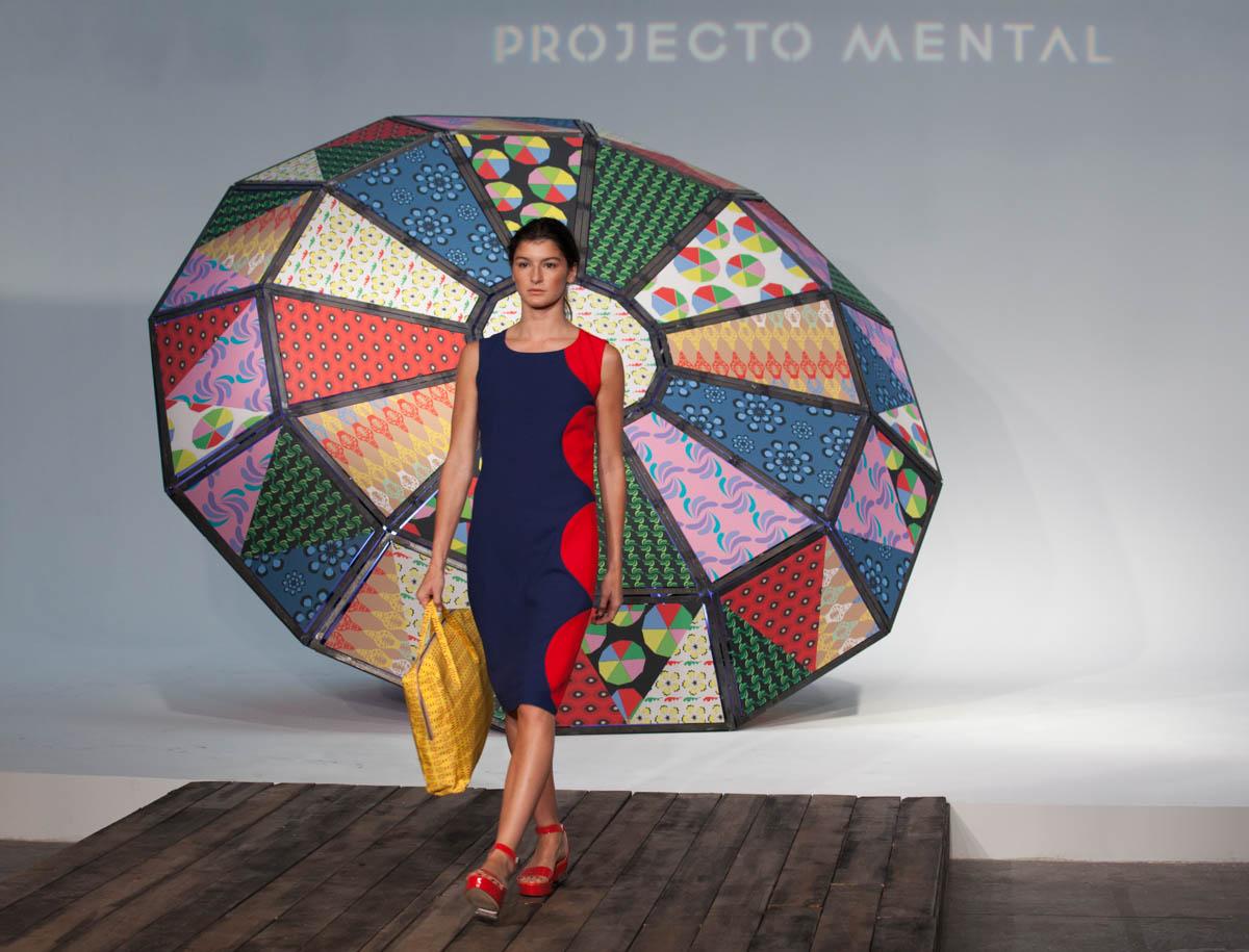 Projecto-Mental-2.jpg