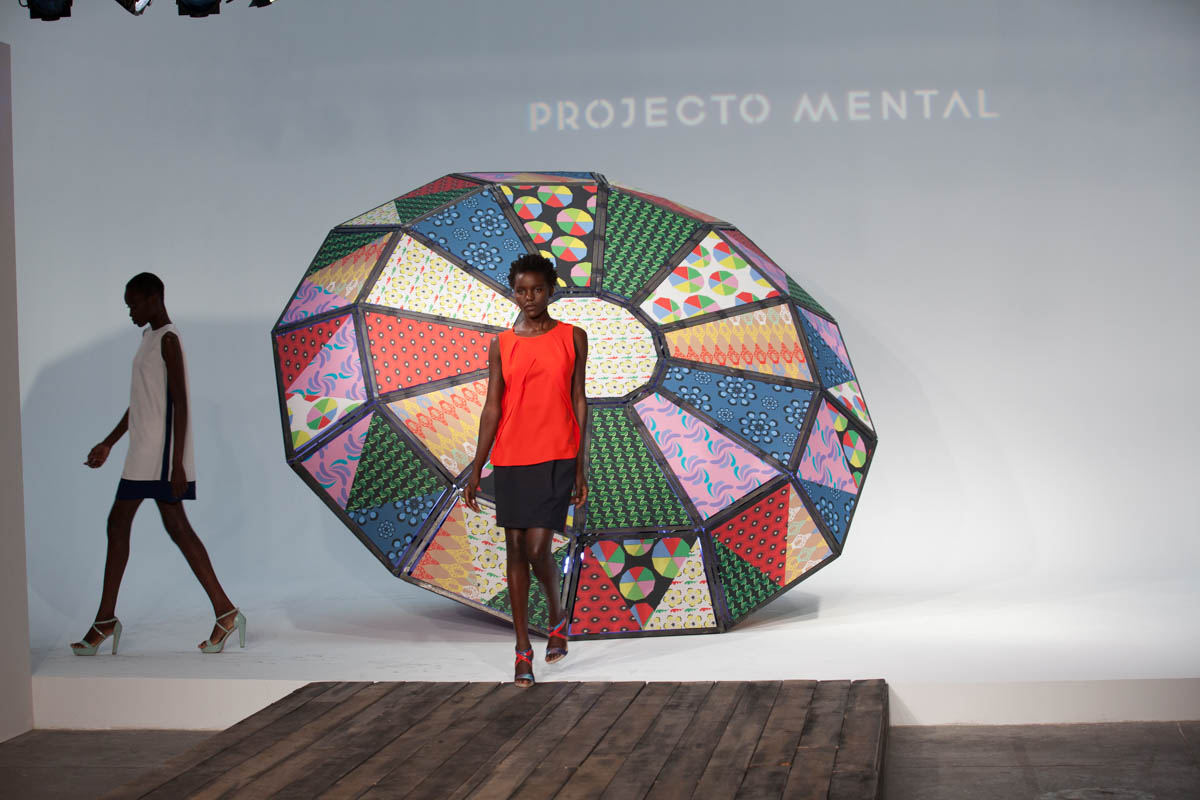 Projecto-Mental-6.jpg