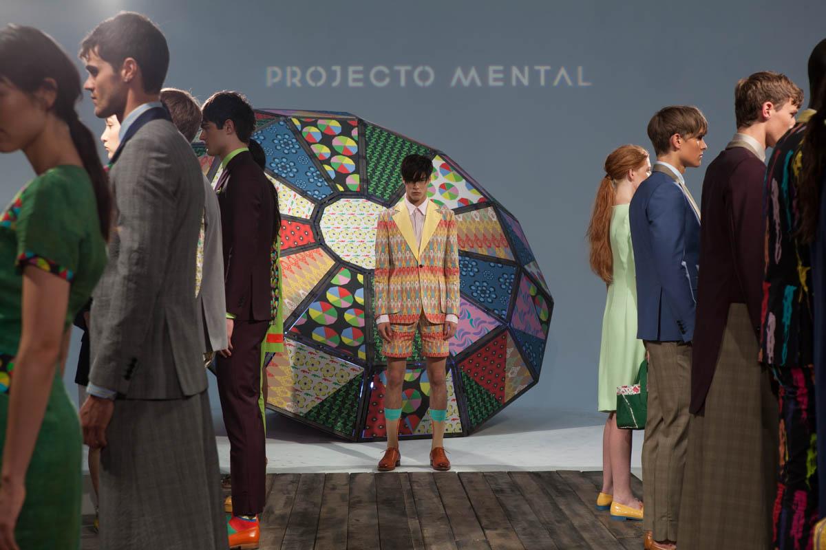 Projecto-Mental-9.jpg
