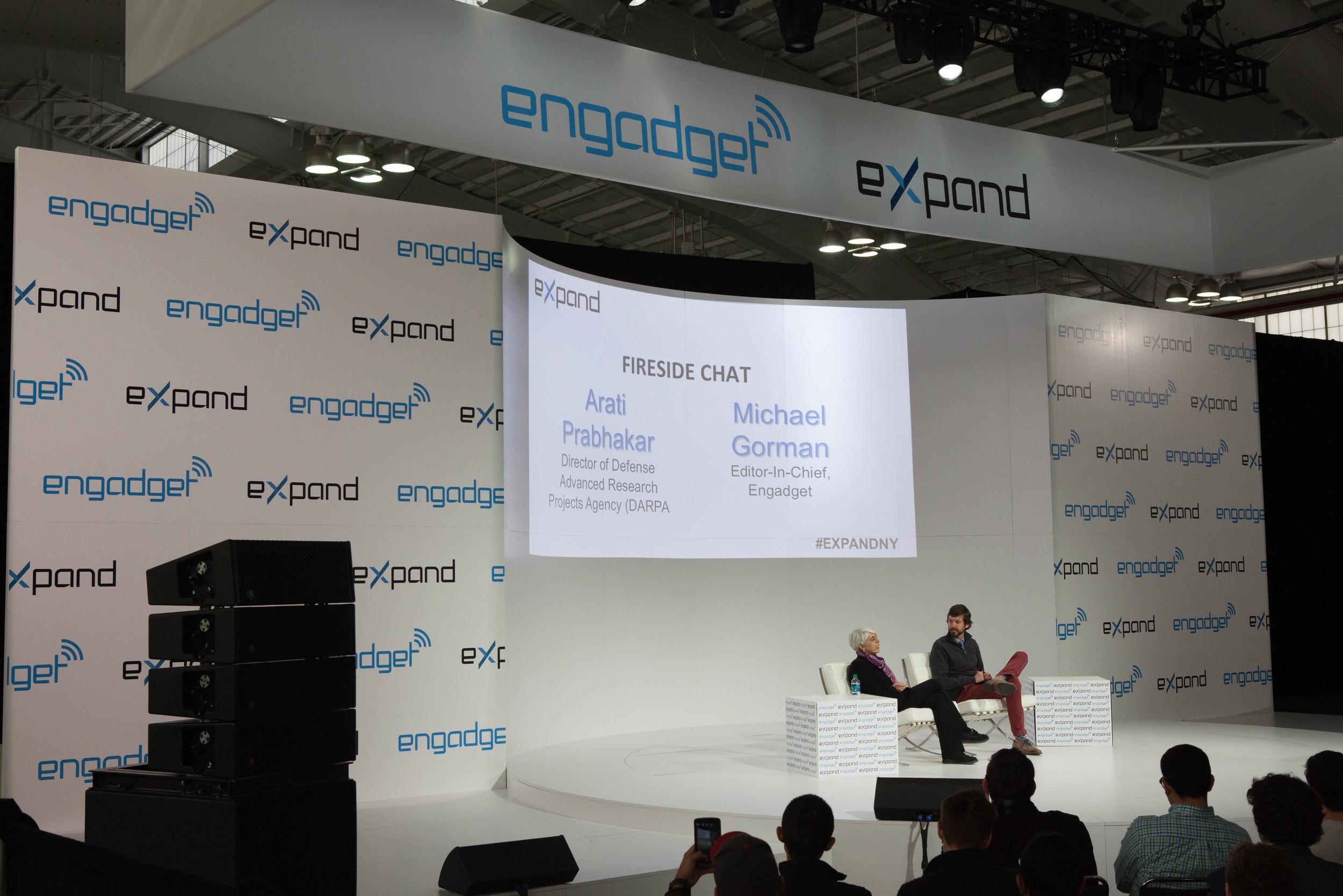 Engadget-2014-029.jpg
