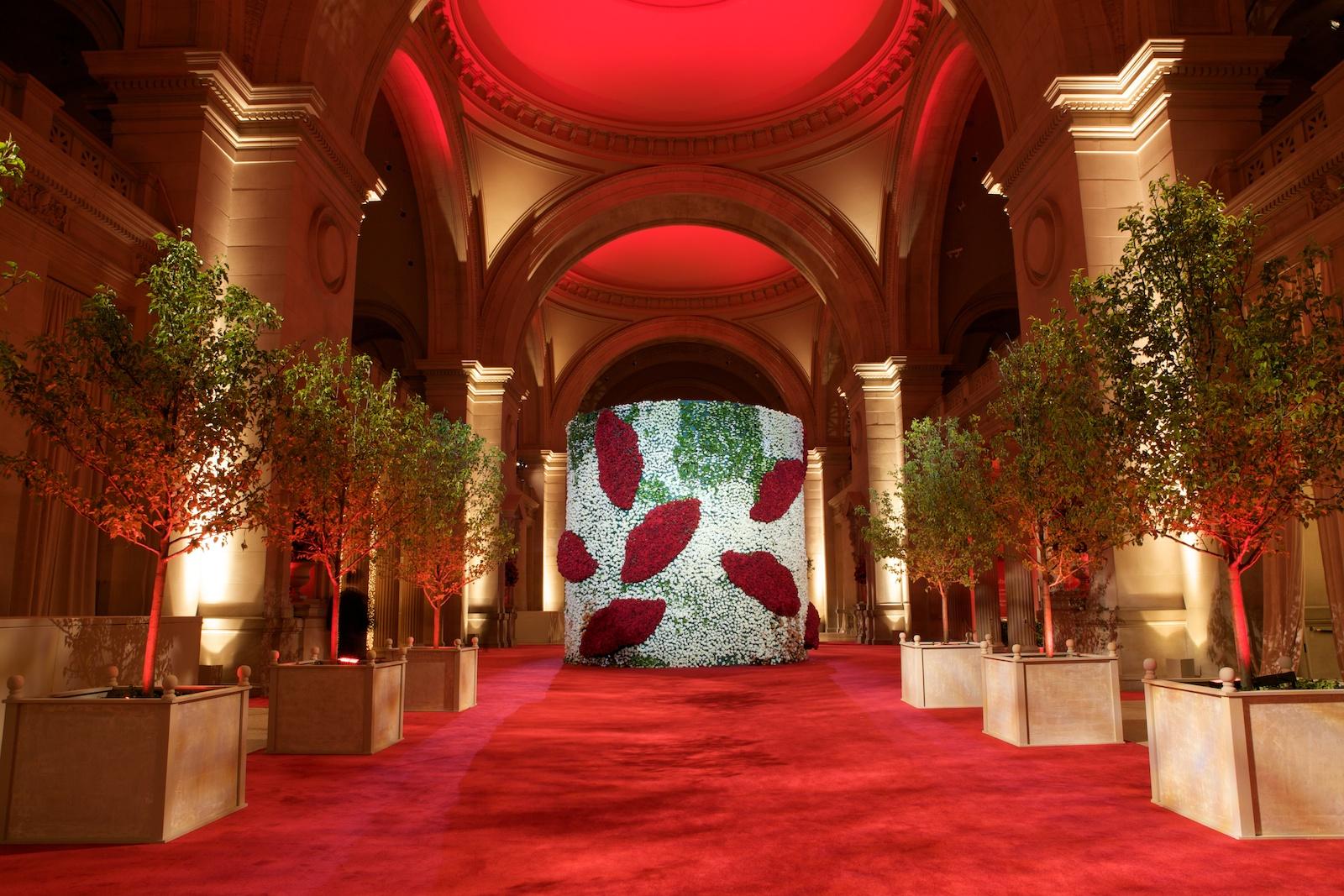 fashion institute gala Vogue 2012  05.jpg