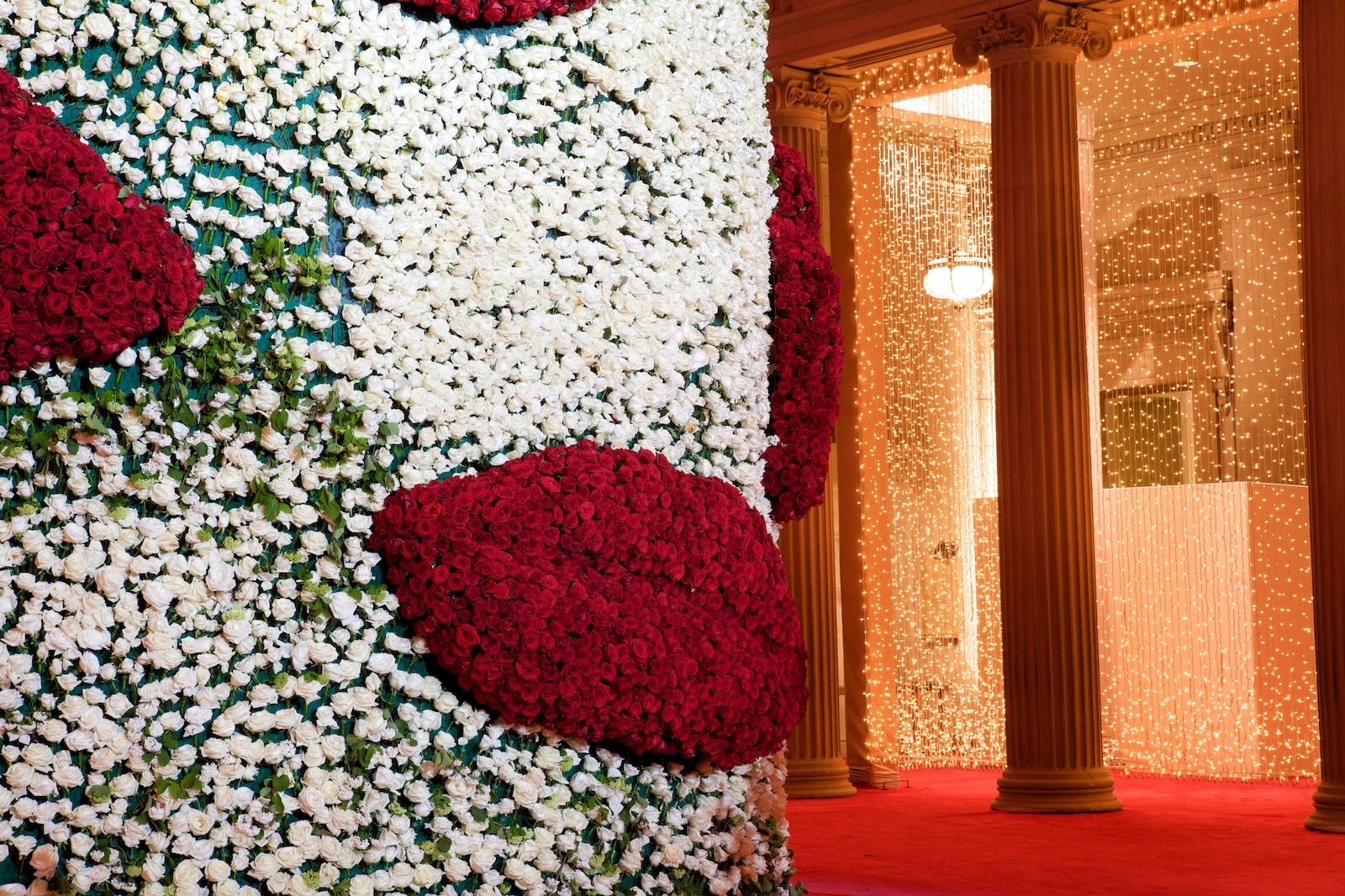 fashion institute gala Vogue 2012  15.jpg