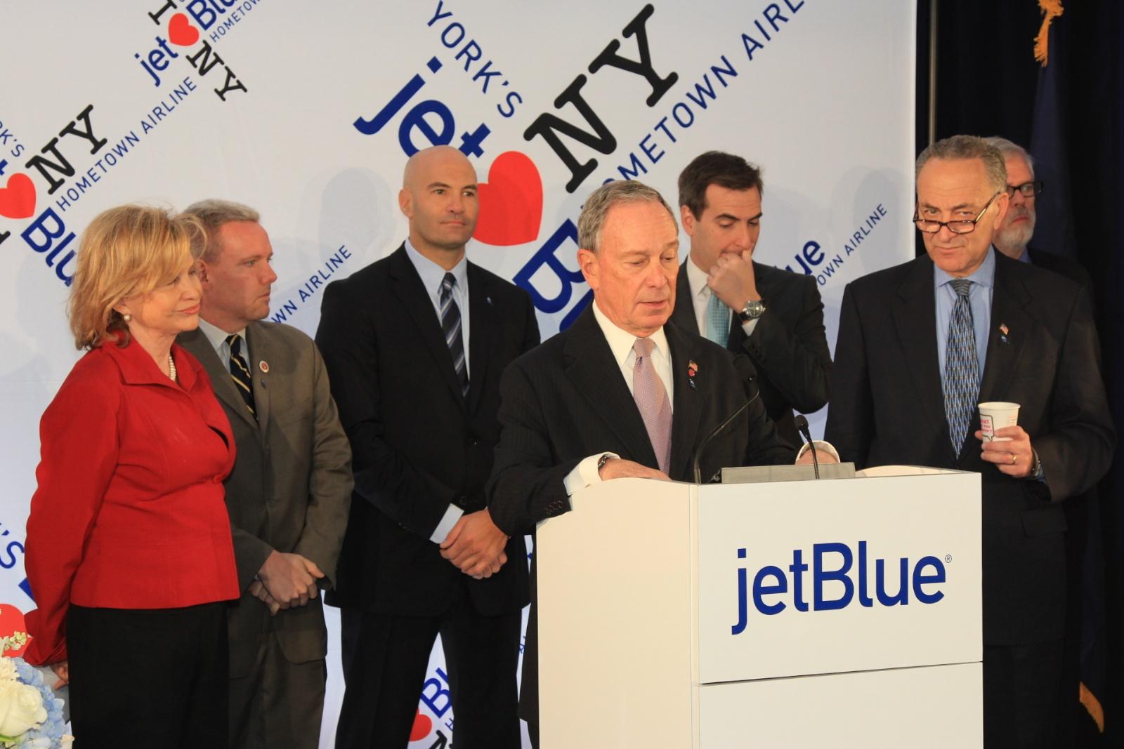 jetBlue LIC 2.jpg