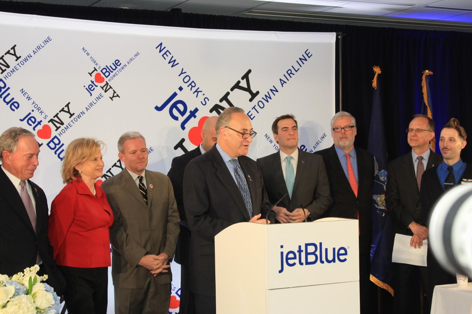jetBlue LIC 3.jpg