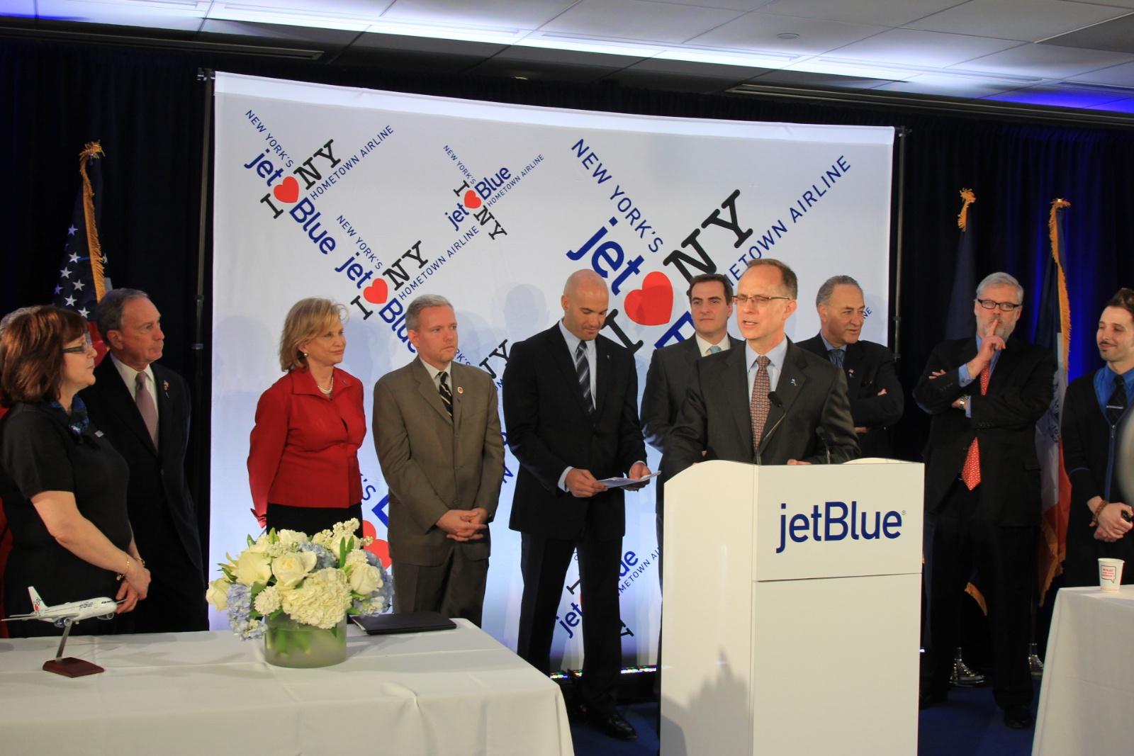 jetBlue LIC 4.jpg