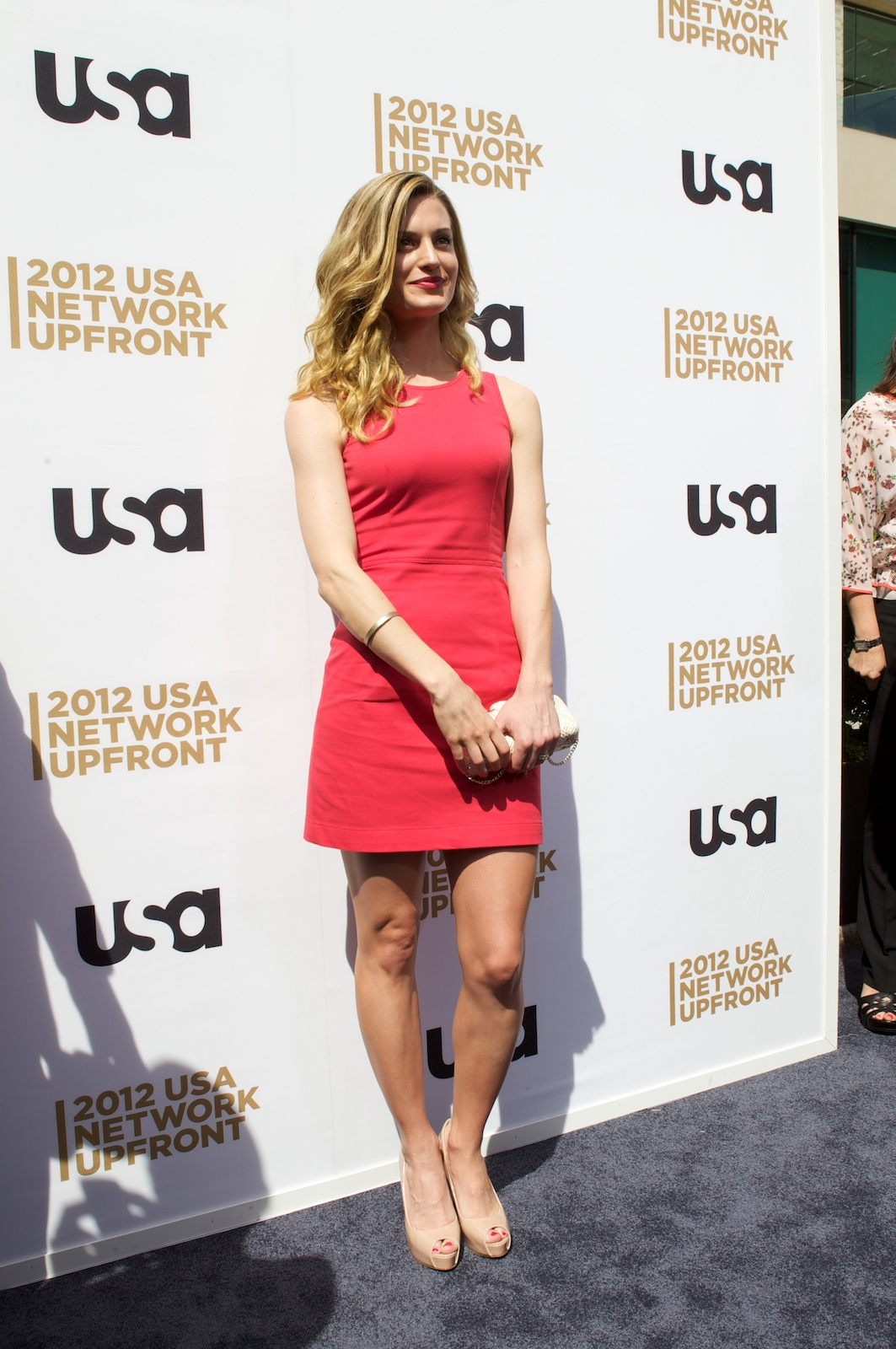 USA Red Carpet Upfront 2012  079.jpg