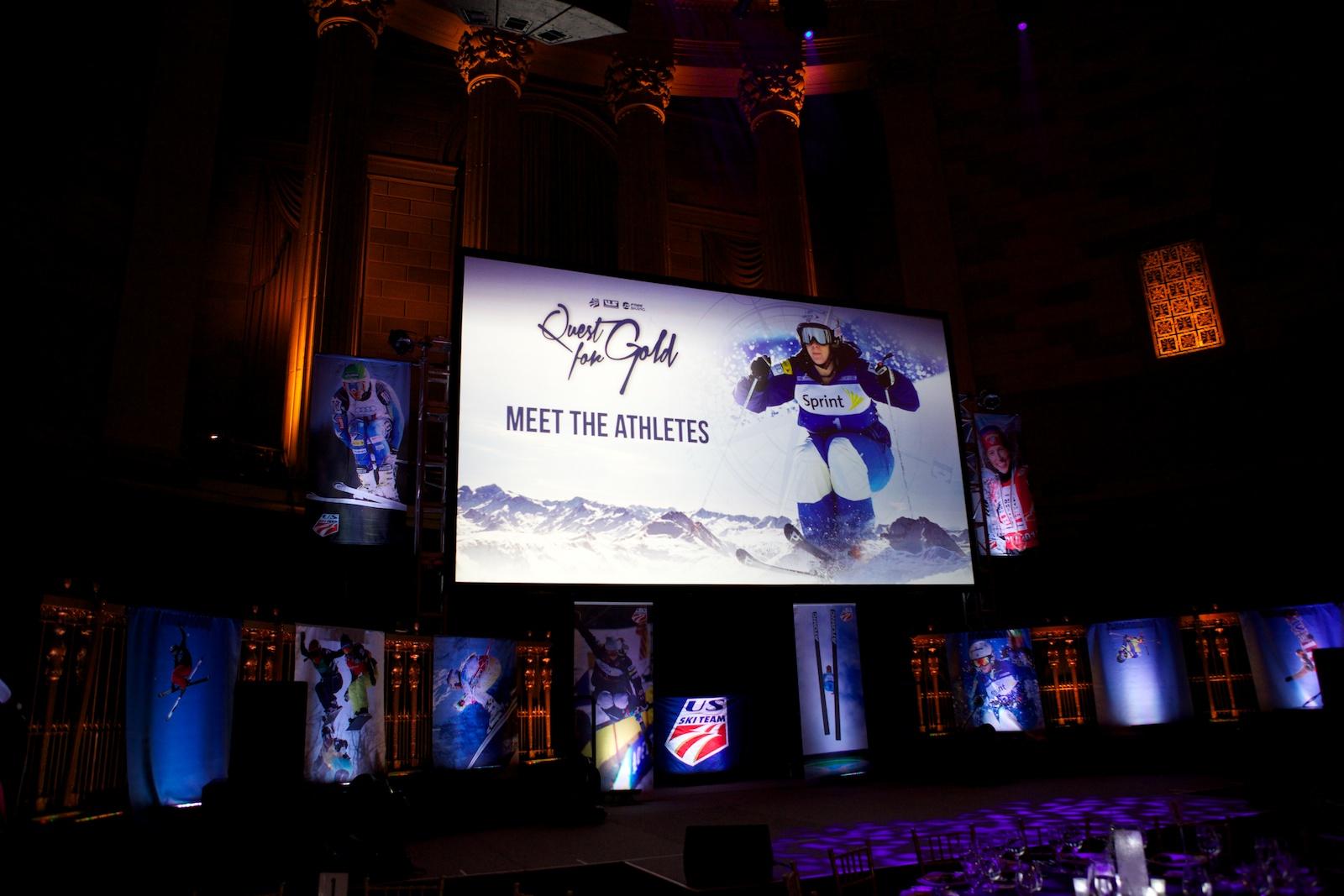 US Ski 2012  08.jpg
