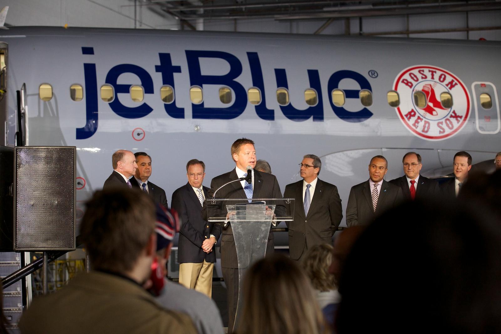 jetBlue Logan 47.jpg