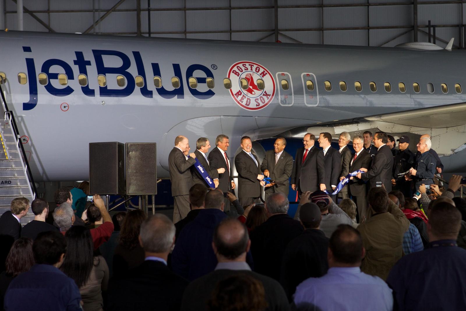 jetBlue Logan 63.jpg