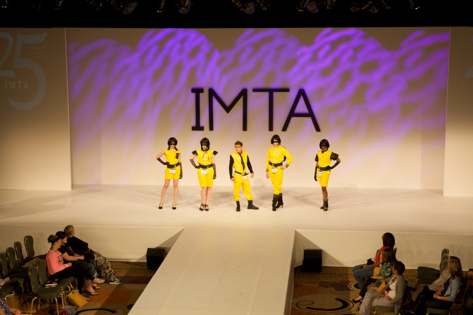 IMTA 2011  2.jpg