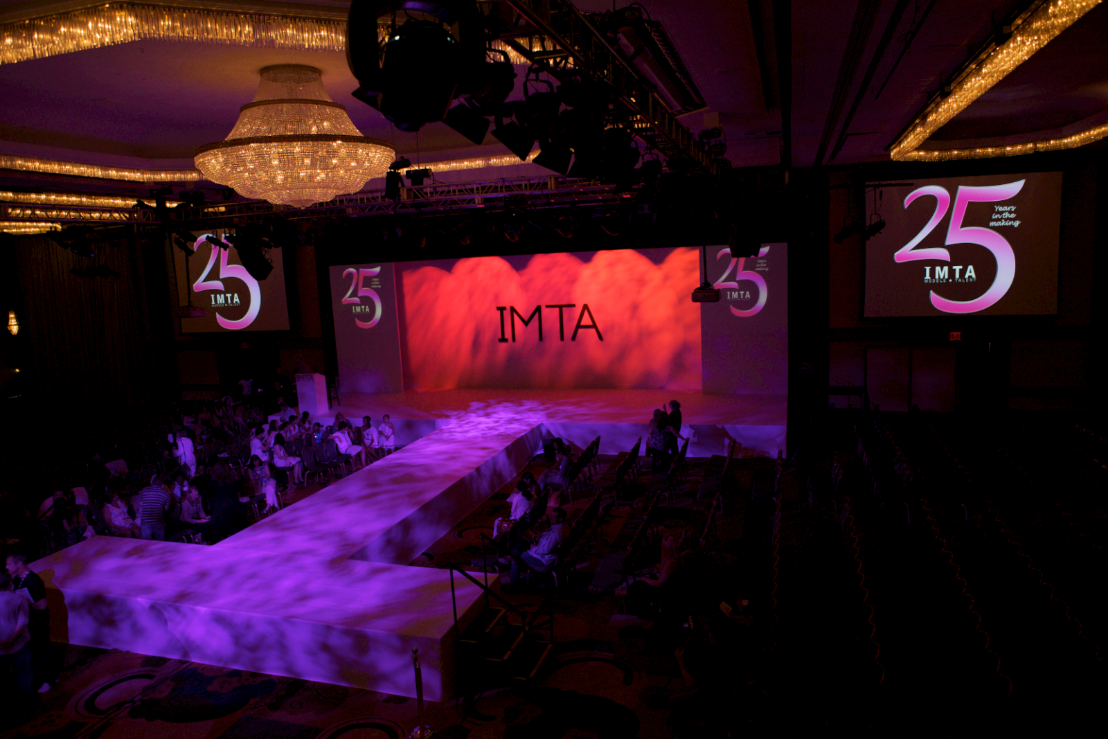 IMTA 2011  1.jpg