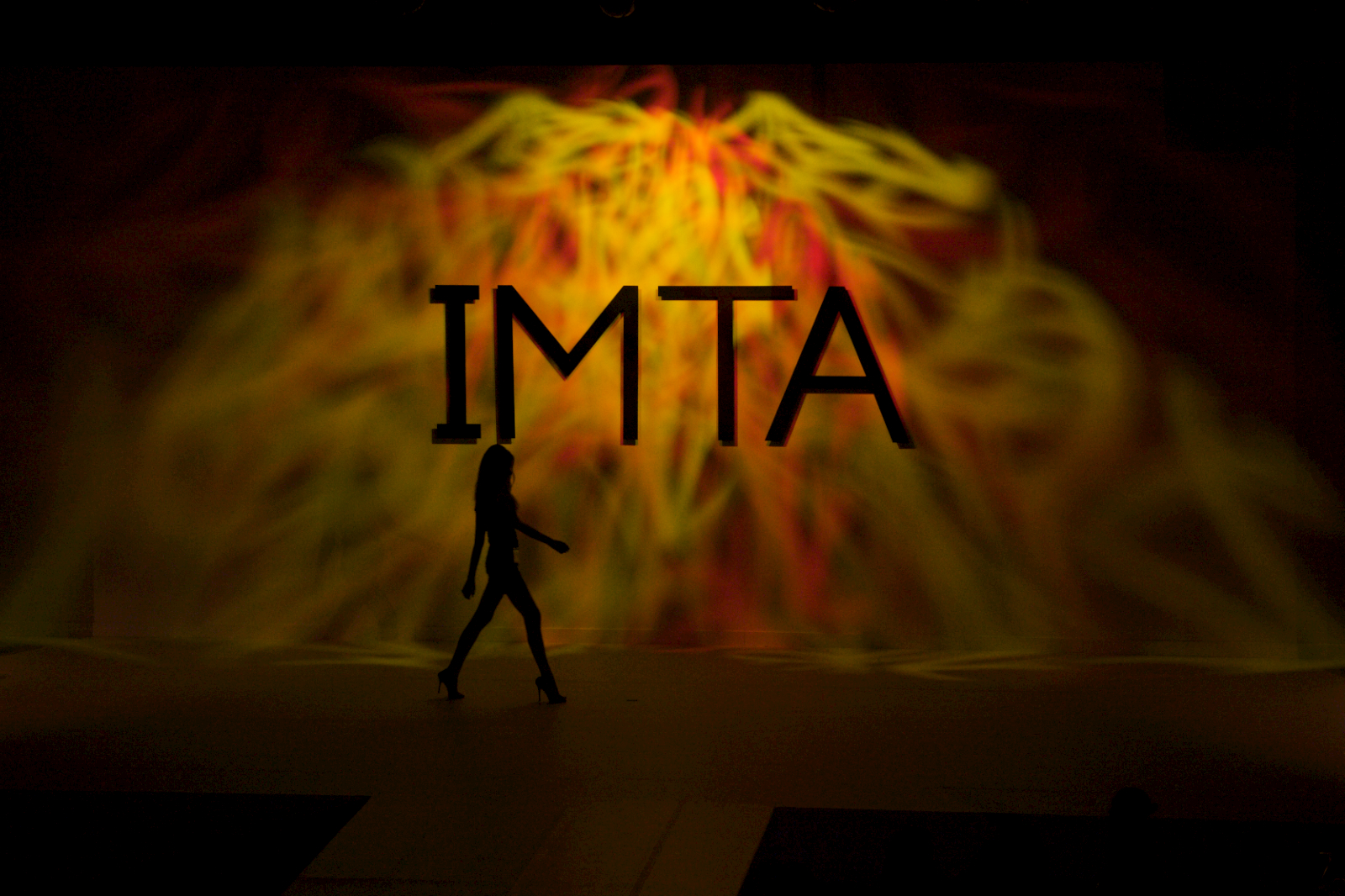 IMTA 2011  3.jpg