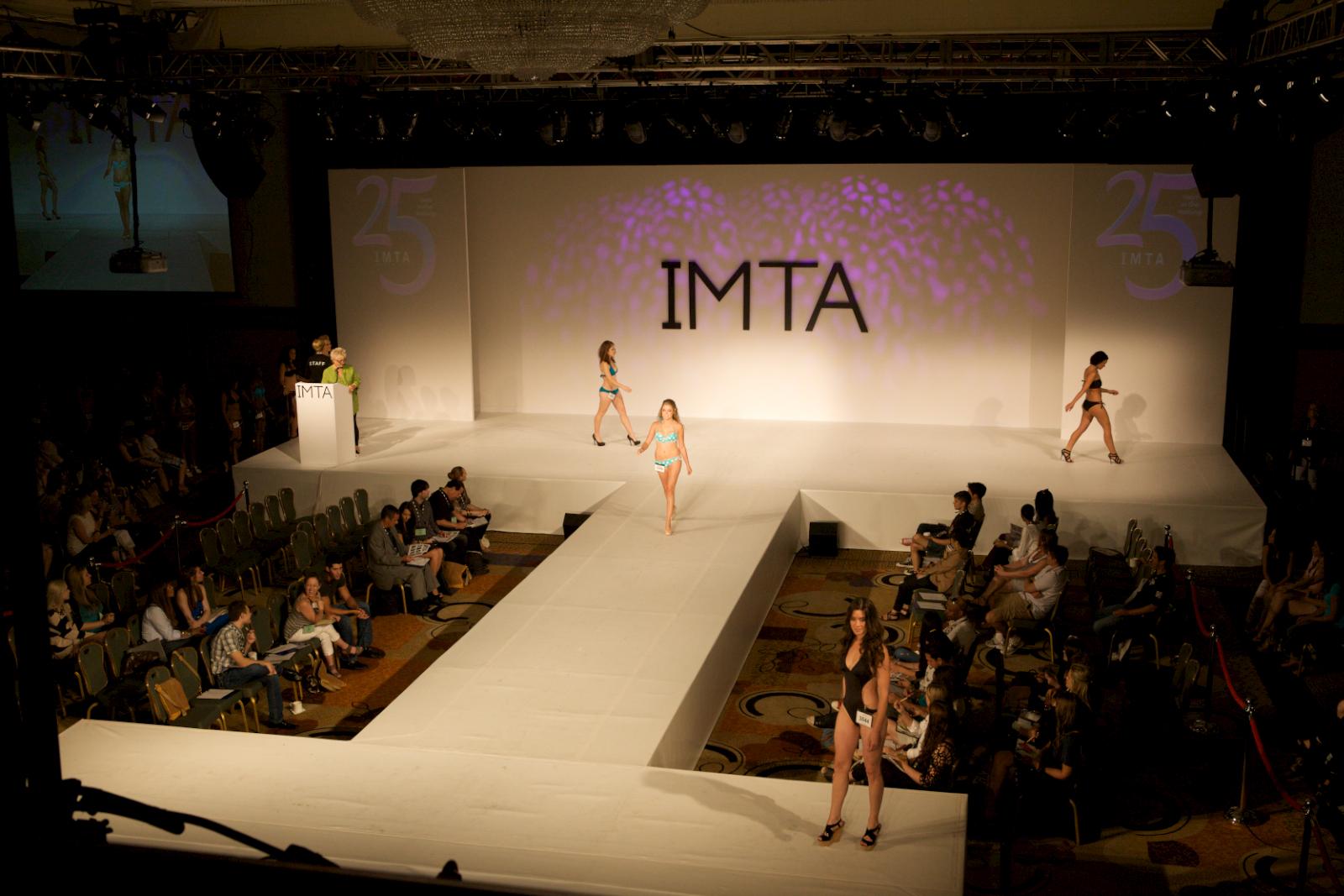 IMTA 2011  4.jpg