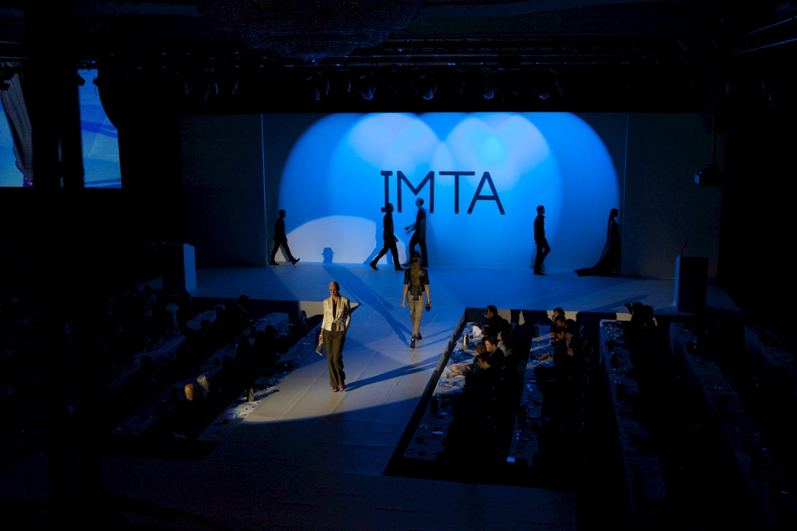 IMTA 2011  6.jpg