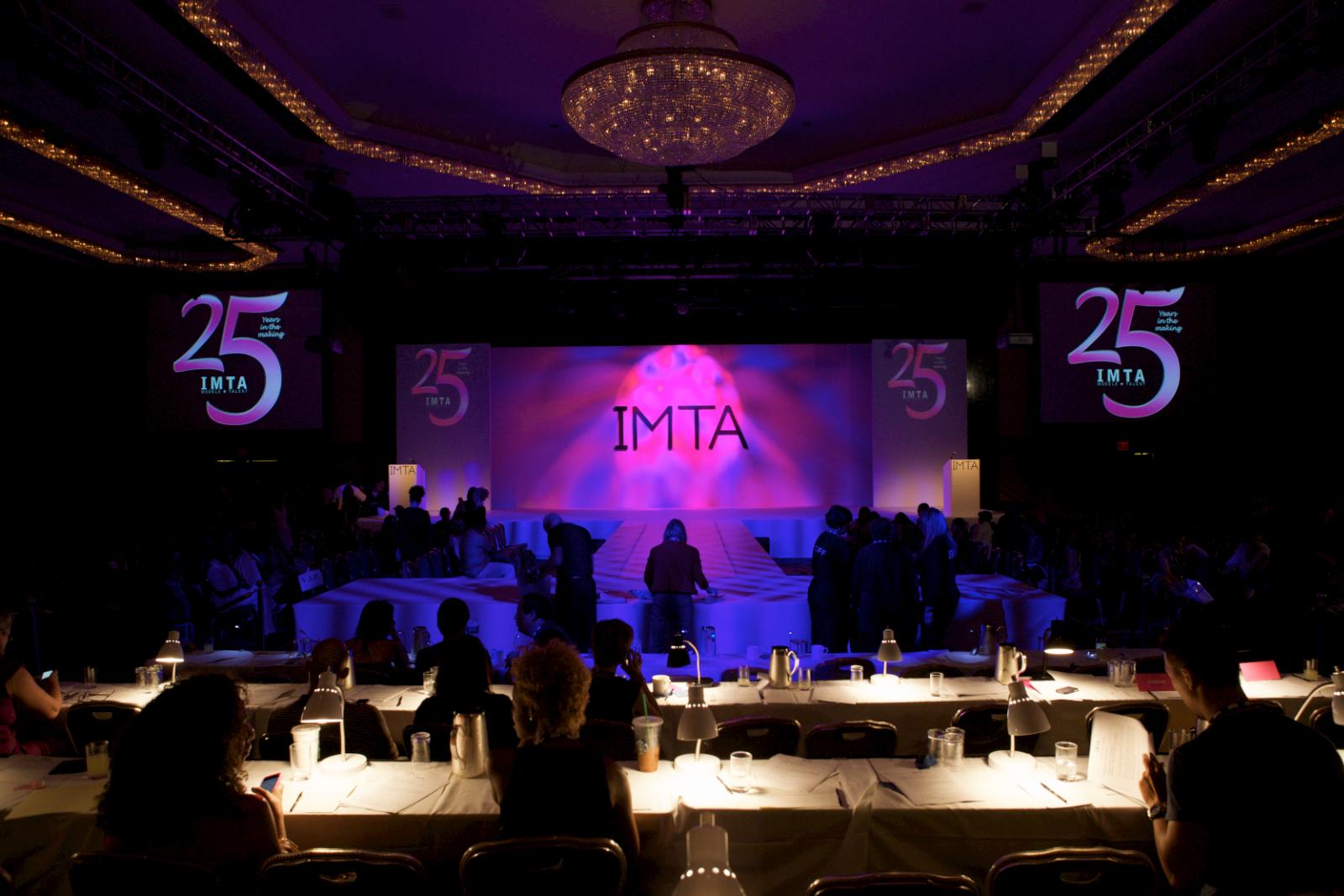 IMTA 2011  5.jpg