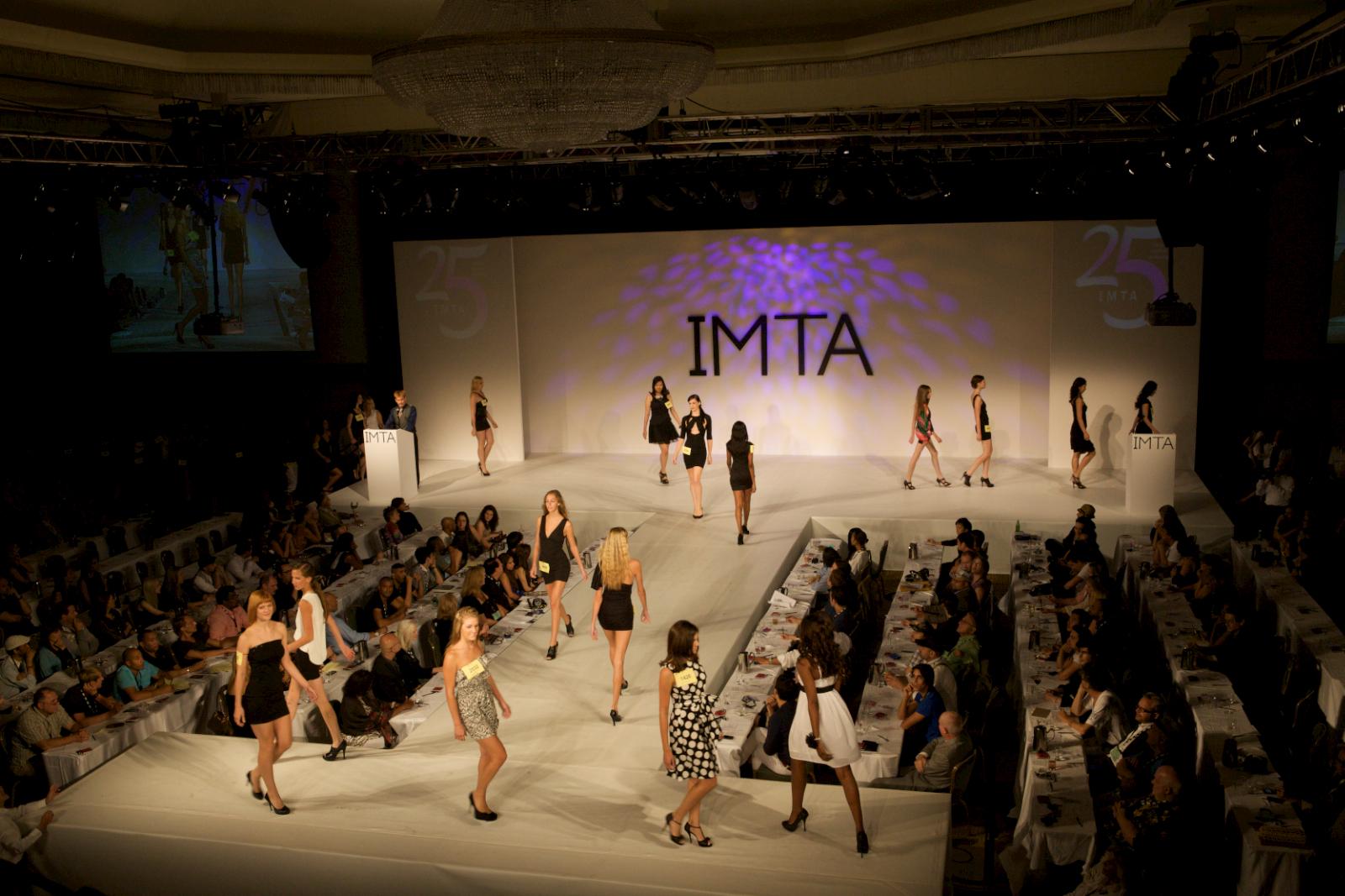 IMTA 2011  7.jpg