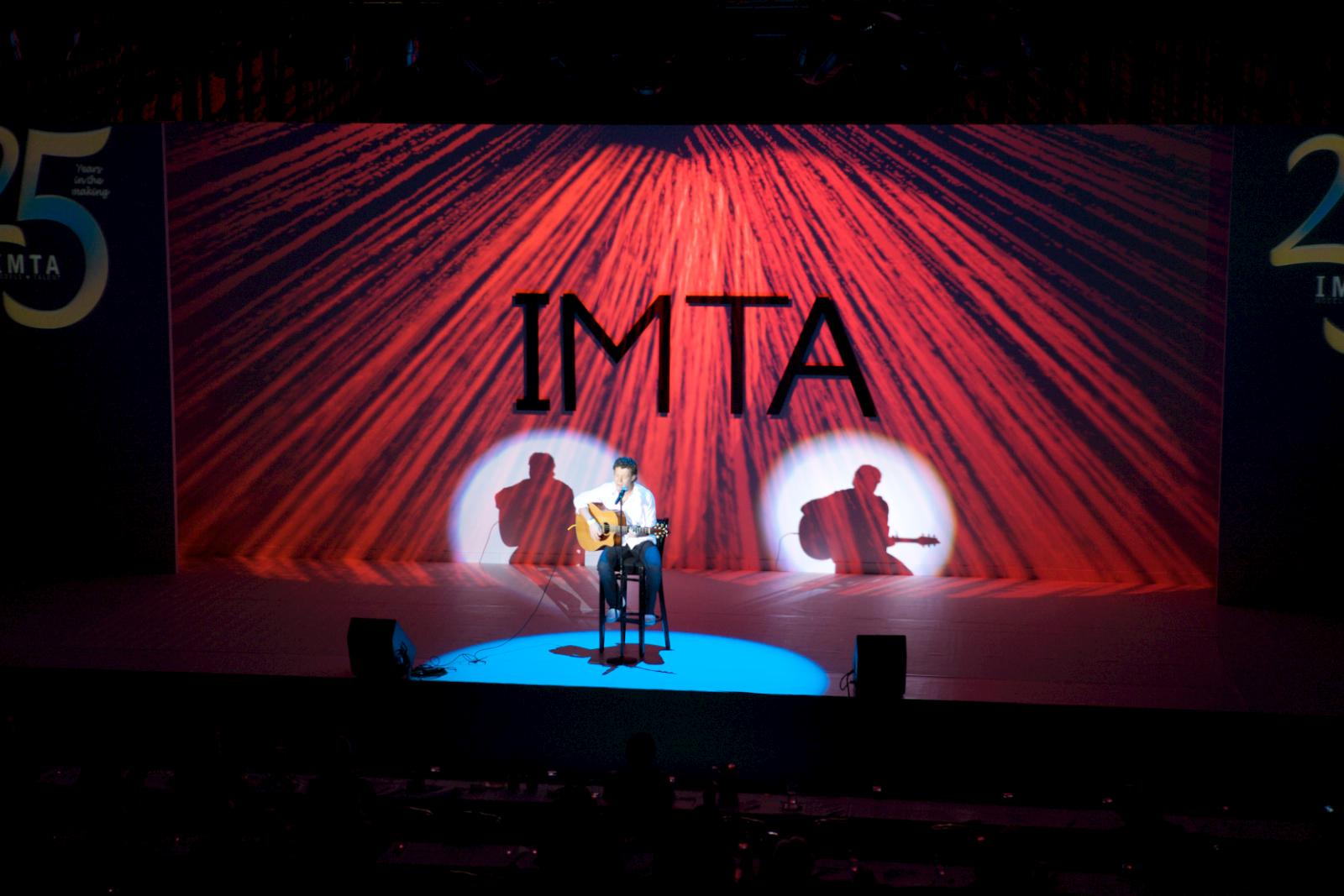 IMTA 2011  10.jpg