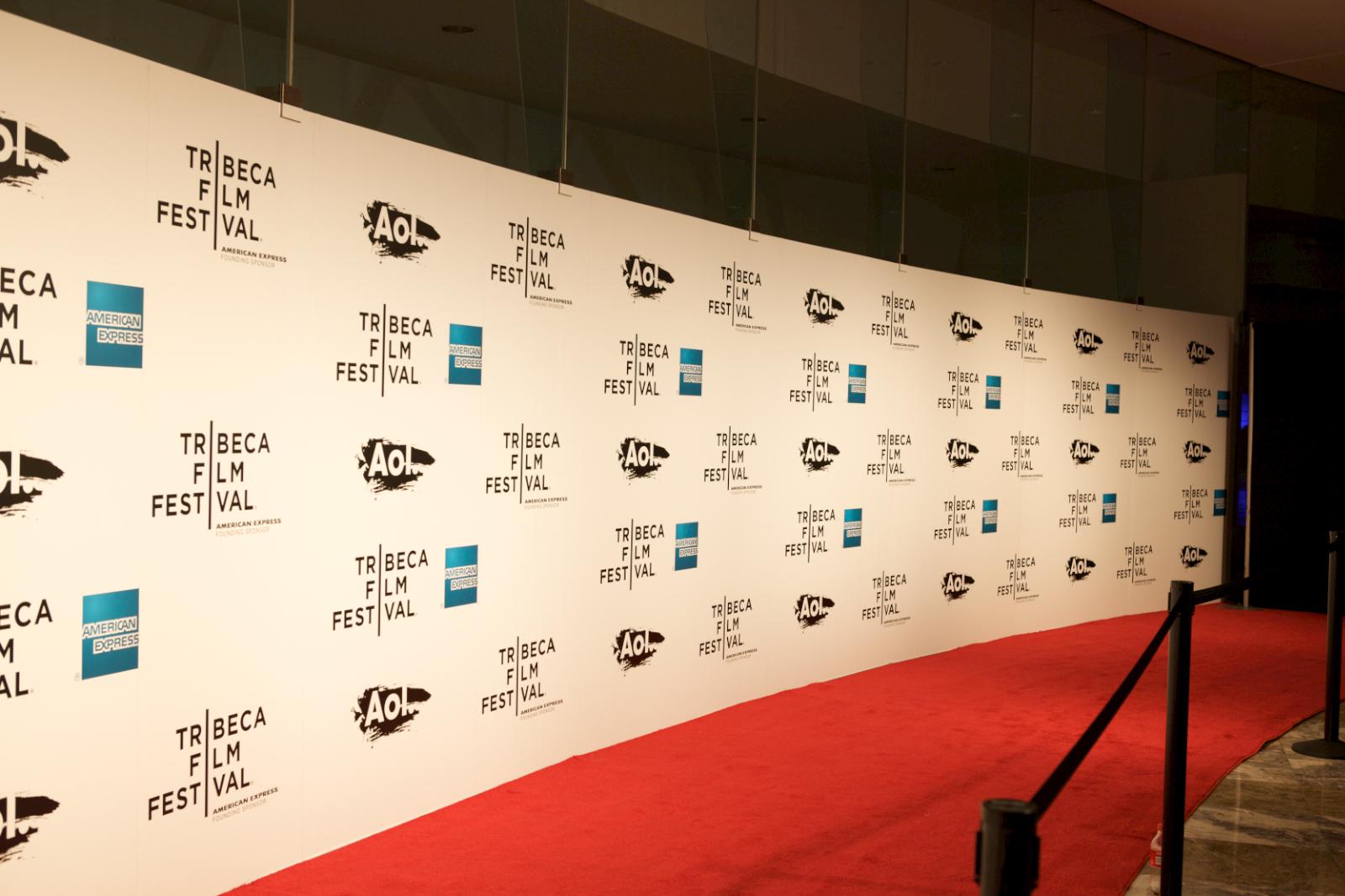 TriBeCa Film Fest 2011  1.jpg