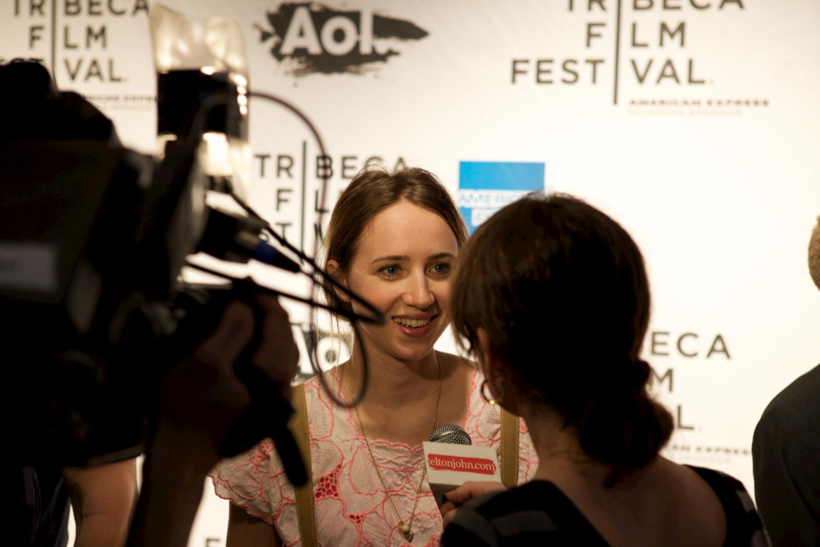 TriBeCa Film Fest 2011  4.jpg