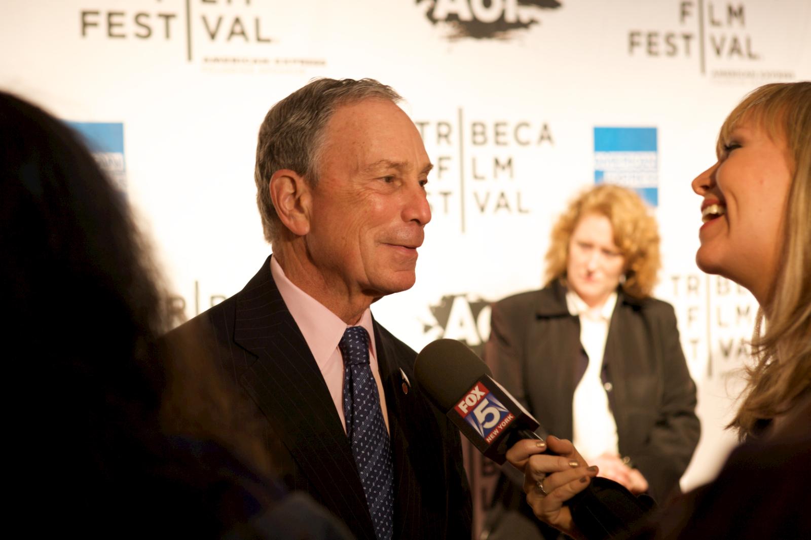 TriBeCa Film Fest 2011  5.jpg
