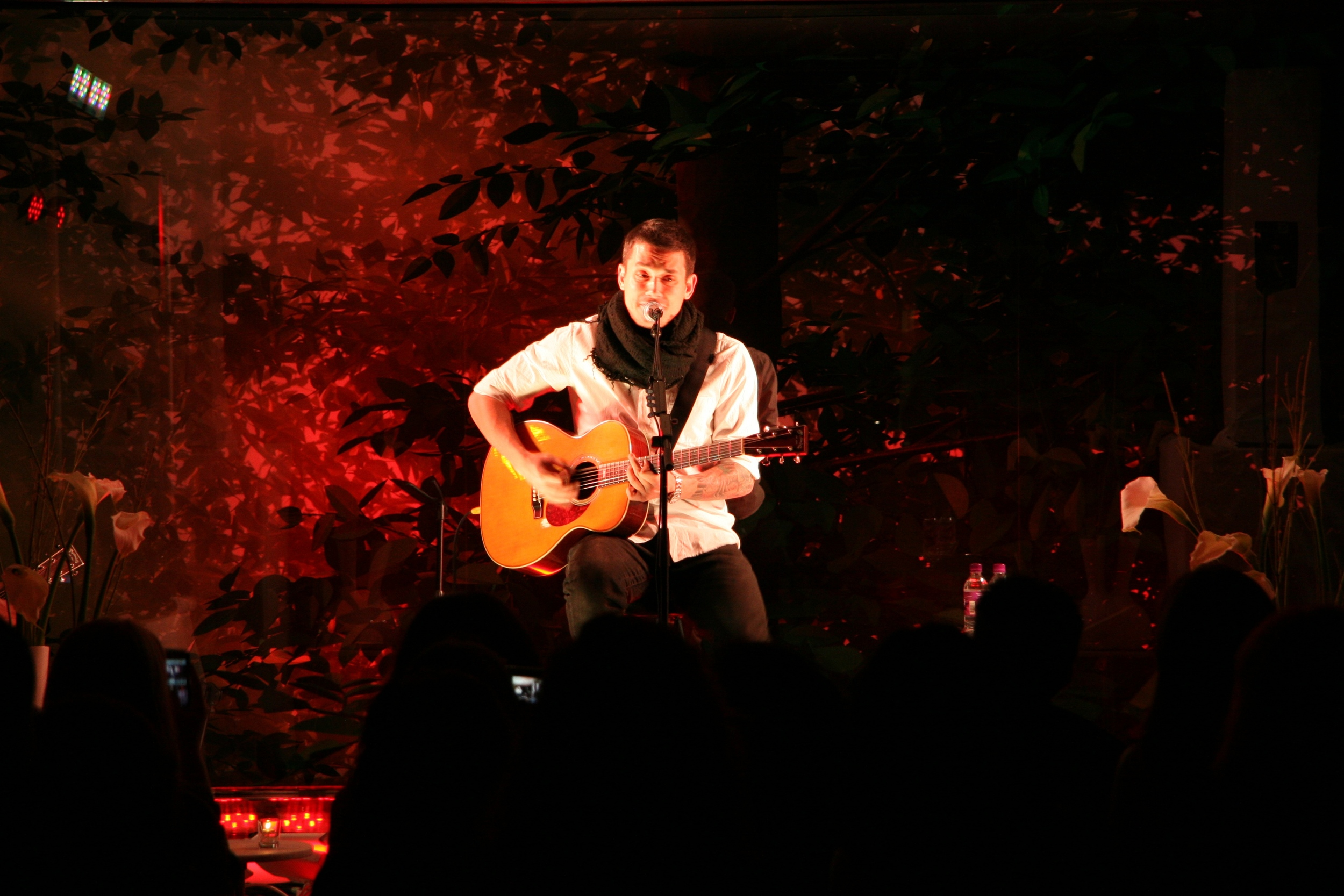 John Mayer at The Modern  04.jpg