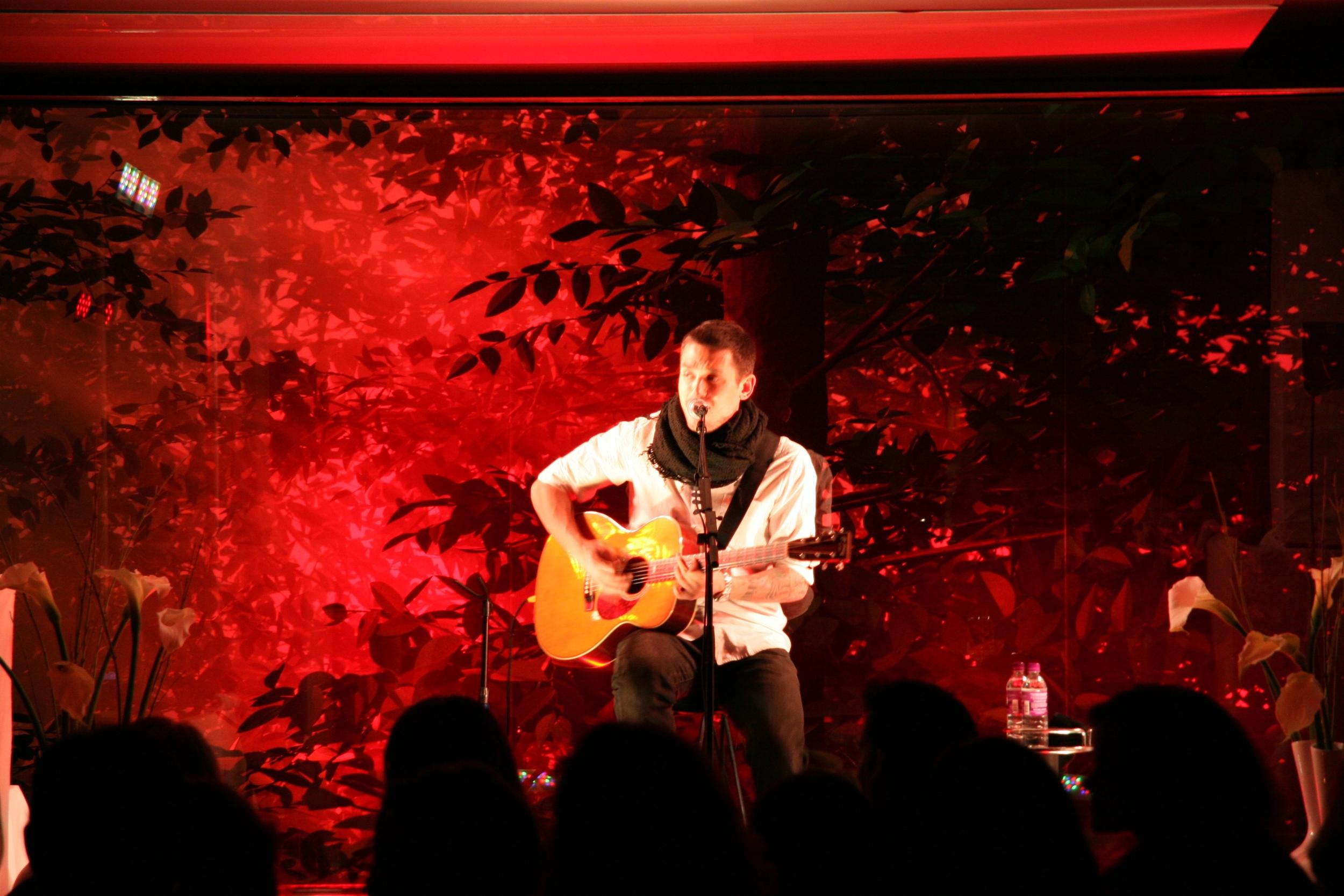 John Mayer at The Modern  05.jpg