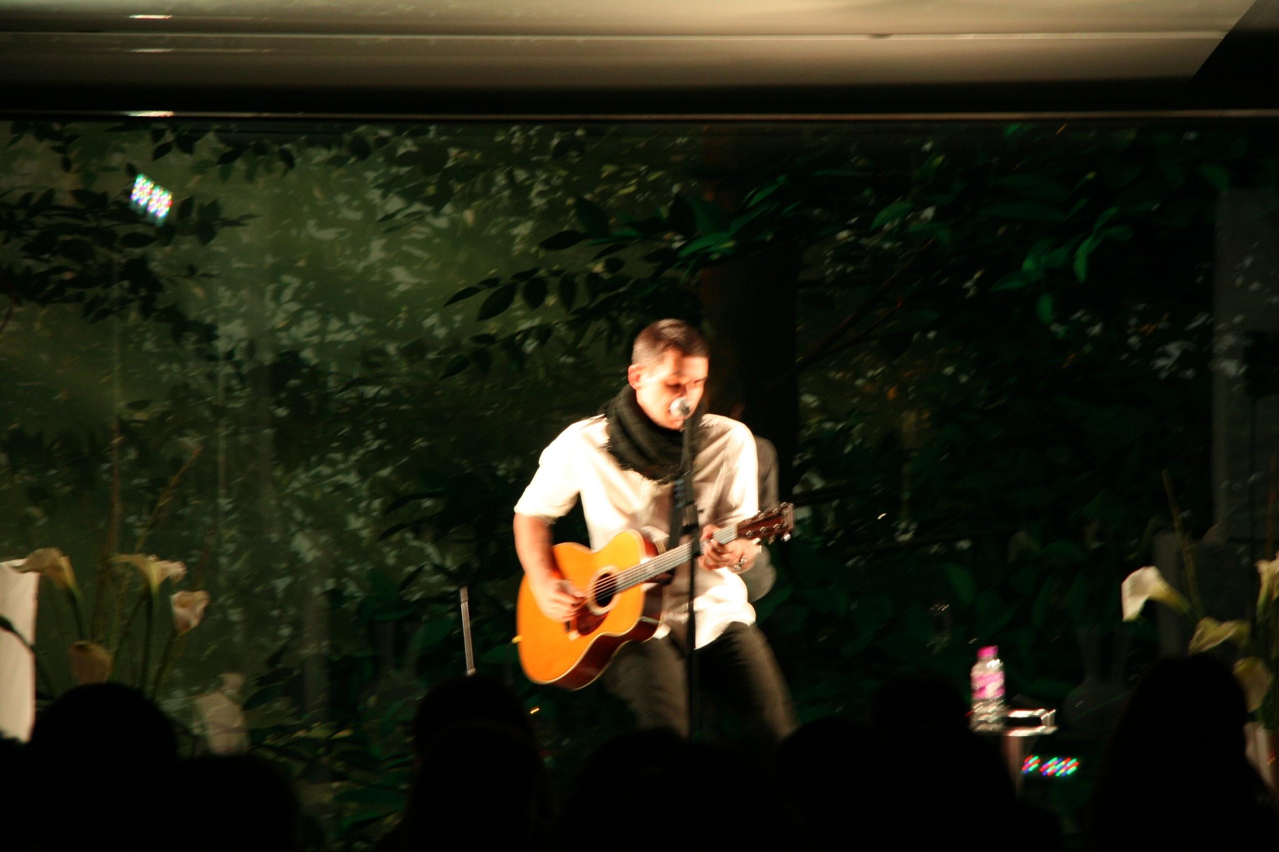John Mayer at The Modern  09.jpg