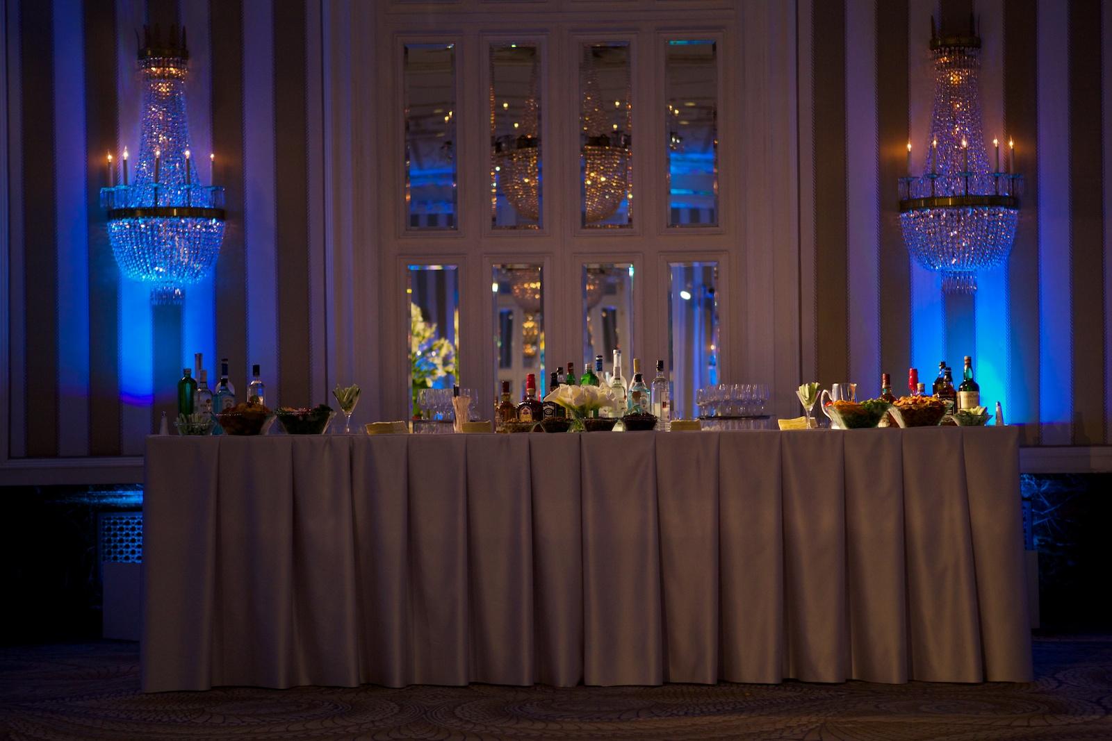 BE Waldorf 6-17-12  04.jpg