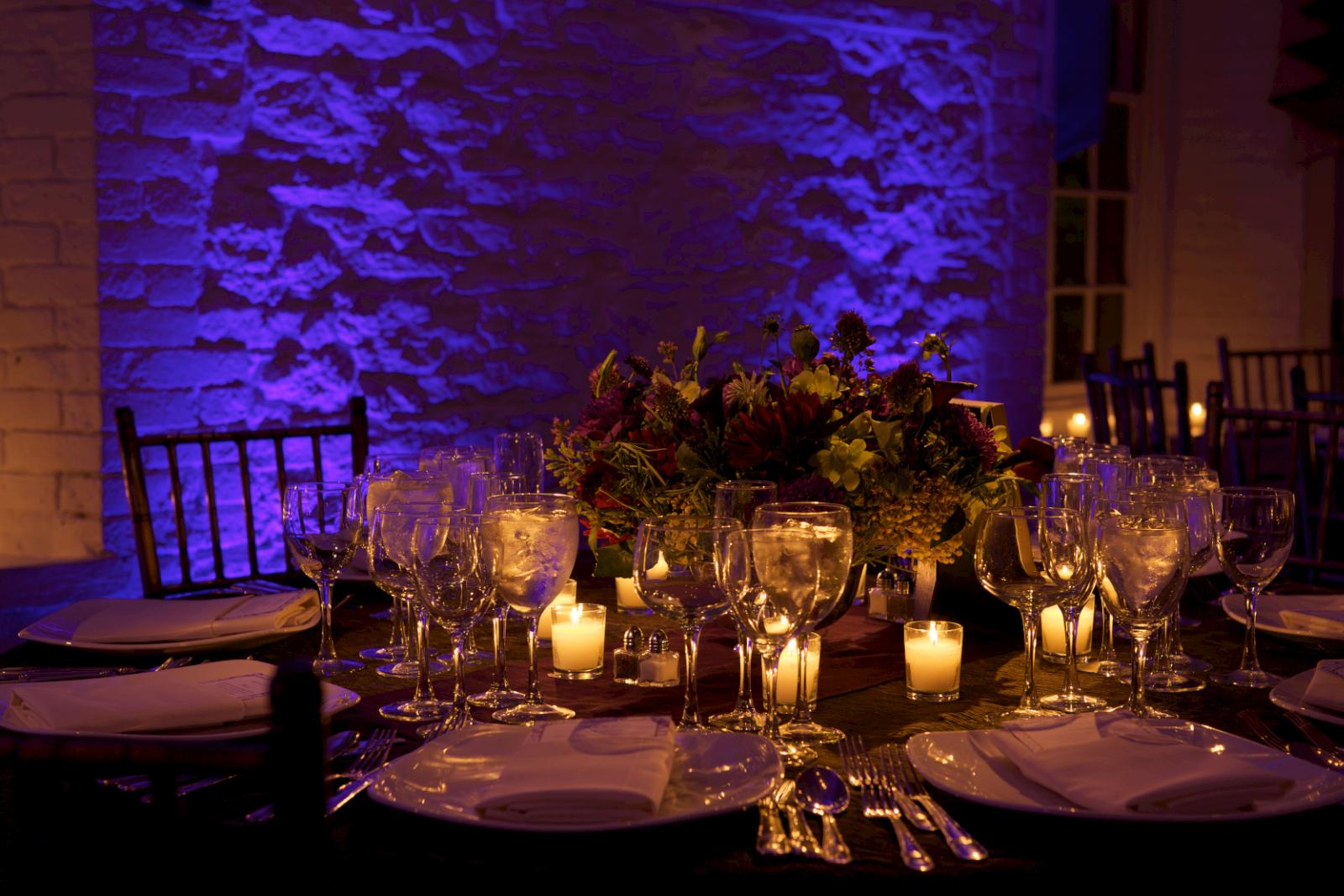 Vandewart Wedding  2.jpg