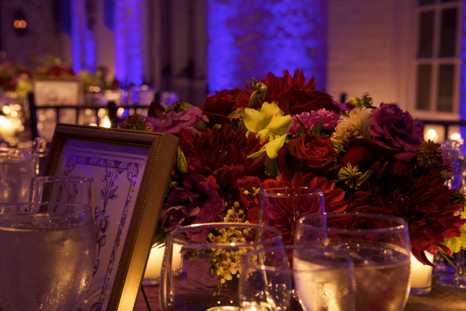 Vandewart Wedding  3.jpg