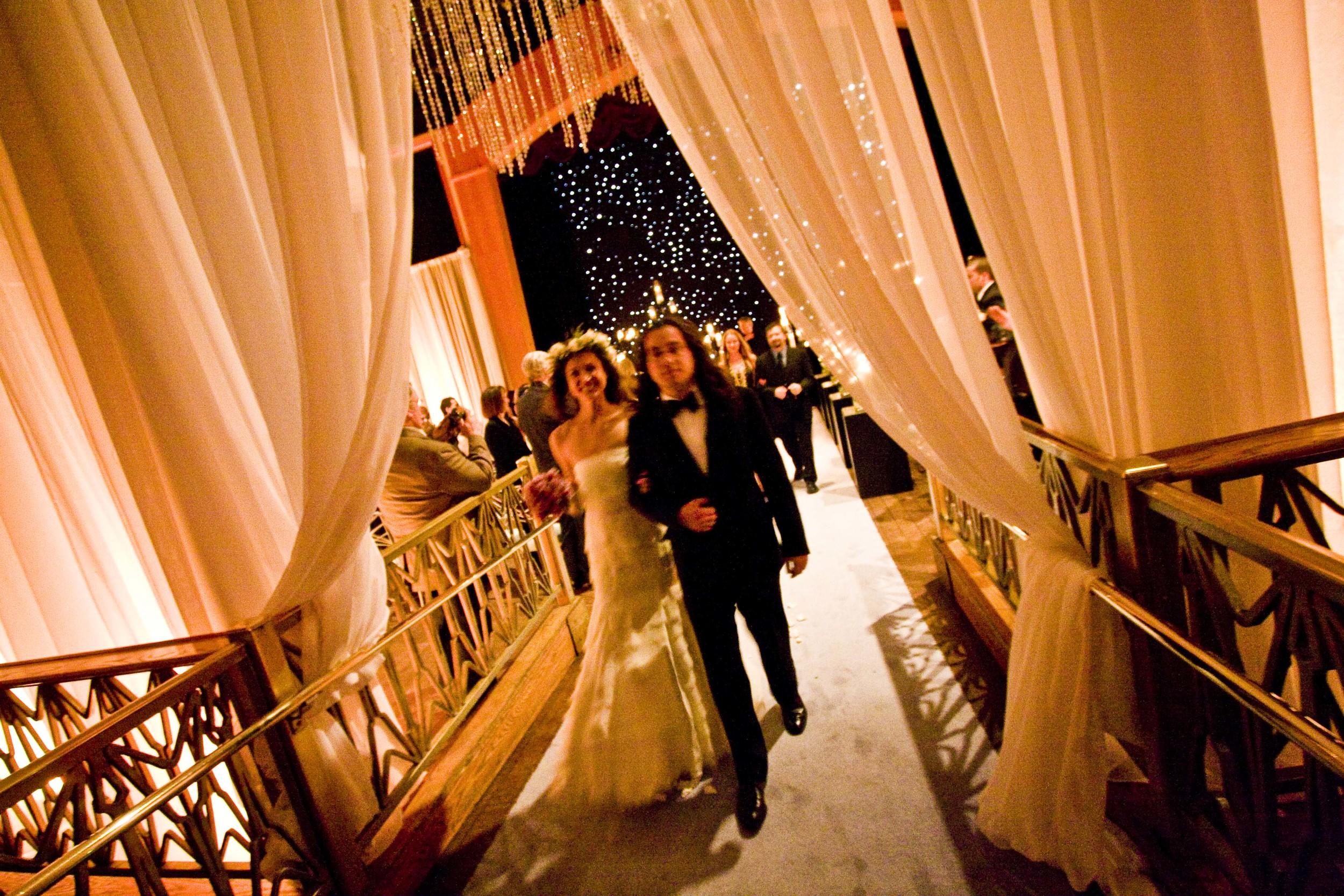 Shawn and Katie Wedding  7.jpg
