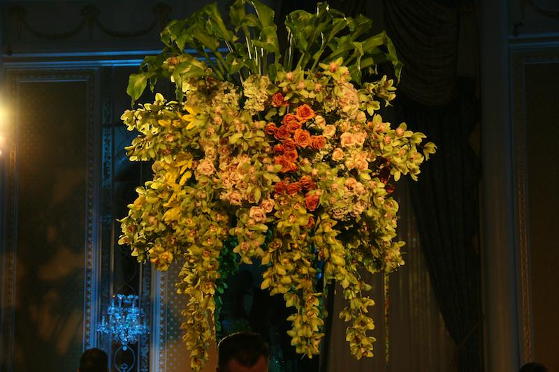 Waldorf wedding  02.jpg