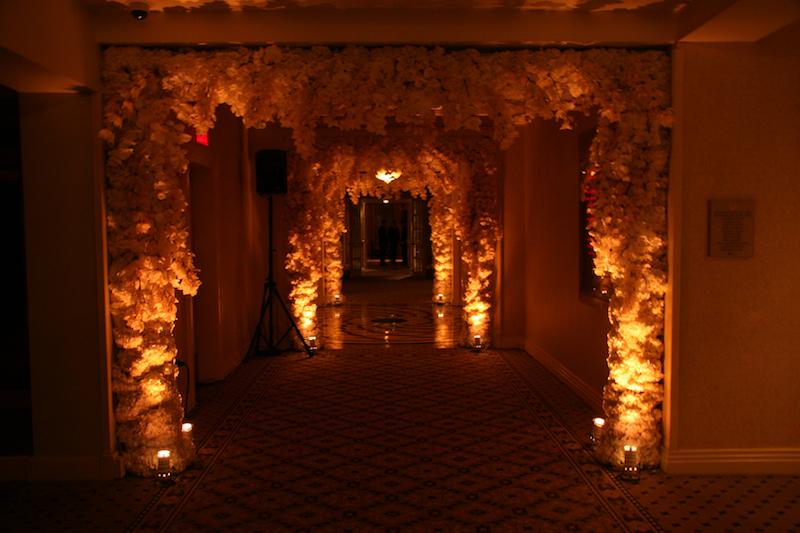 Waldorf wedding  04.jpg