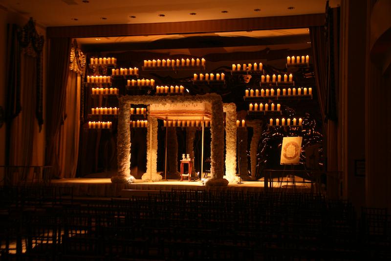 Waldorf wedding  06.jpg