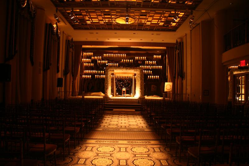 Waldorf wedding  07.jpg