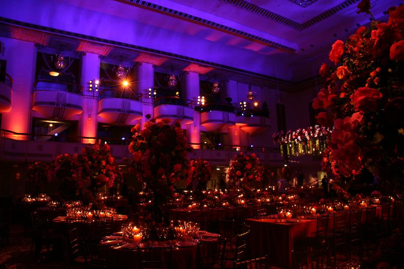 Waldorf wedding  08.jpg