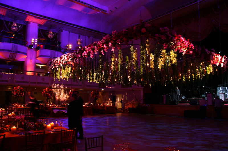 Waldorf wedding  10.jpg