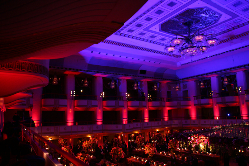 Waldorf wedding  11.jpg